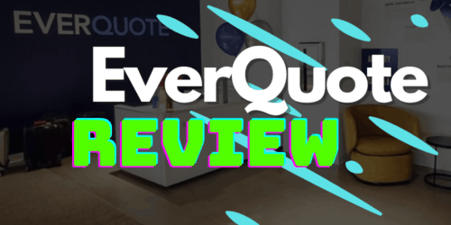 Everquote Review featured