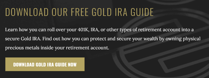 advantage gold guide review