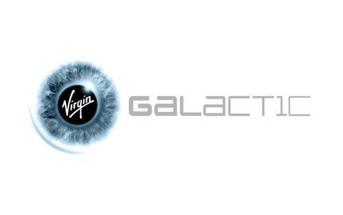 Virgin Galactic logo