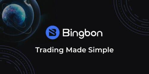 Bingbon Review