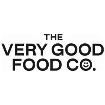 Vegan stocks: Very Good Food company