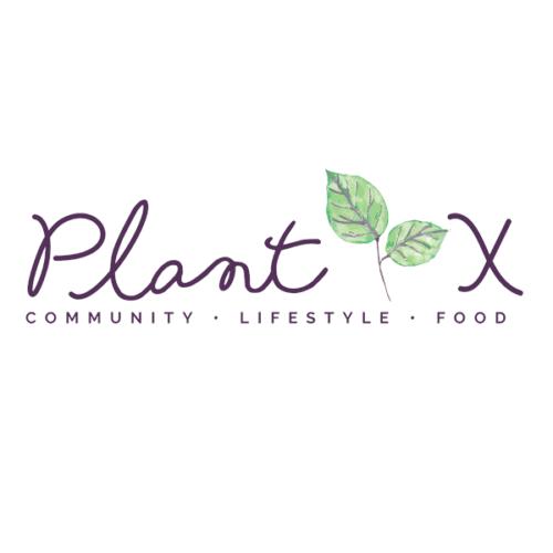 Vegan stocks: Plant X