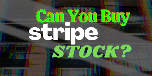 Can You Buy Stripe Stock featured