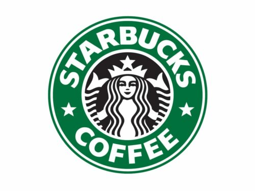 Subway Stock: Starbucks