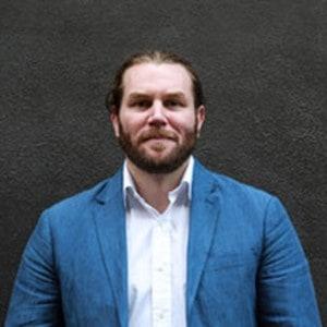 Current Bank Review: Stuart Sopp