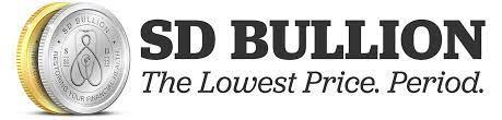 SD Bullion Review