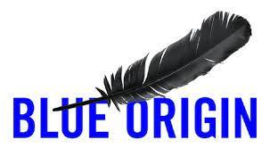 Blue Origin stock