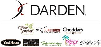 Subway stock: Dardens