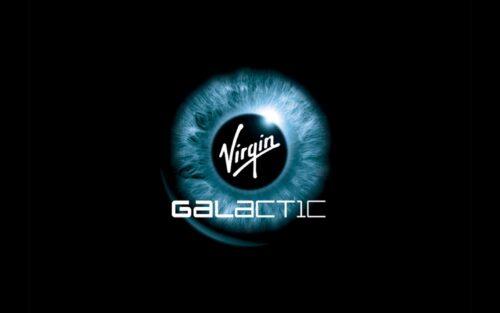 SpaceX Stock: Virgin Galactic