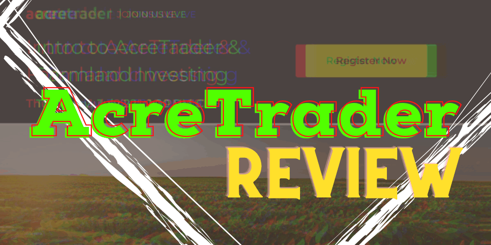 acetrader review