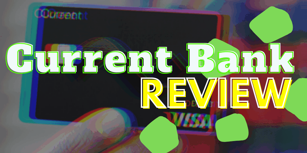 Current Review featured