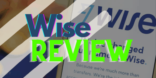 wise review