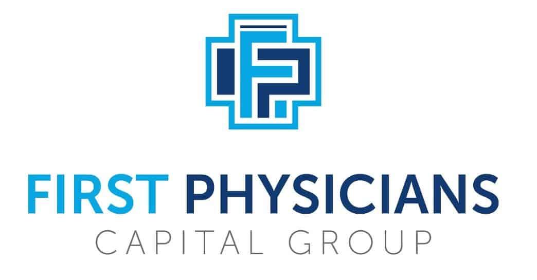 hospital stocks first physicians capital