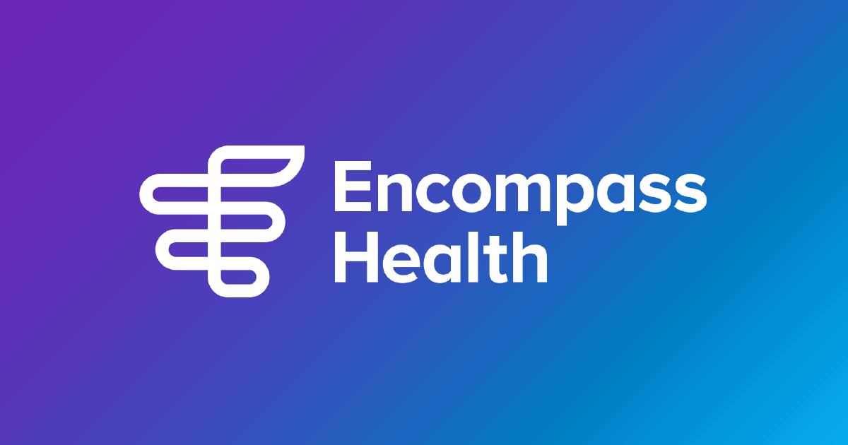 Hospital stocks encompass health