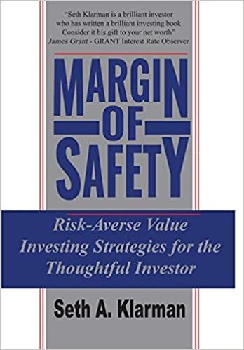 best value investing books