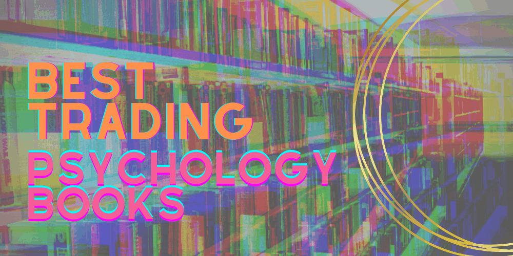 Best Trading Psychology Books Featured