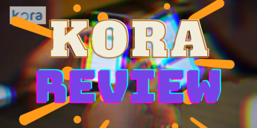 Kora review featured