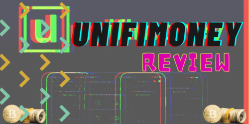 Unifimoney review featured