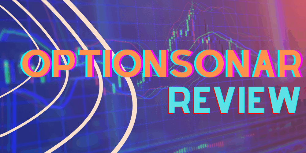 Optionsonar Review featured