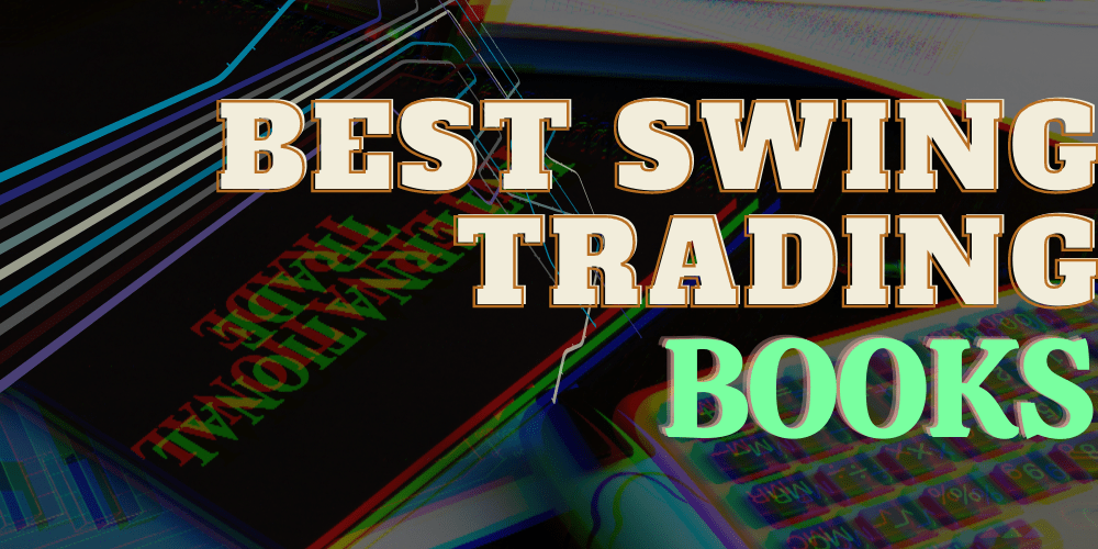 Best Swing Trading Books featured