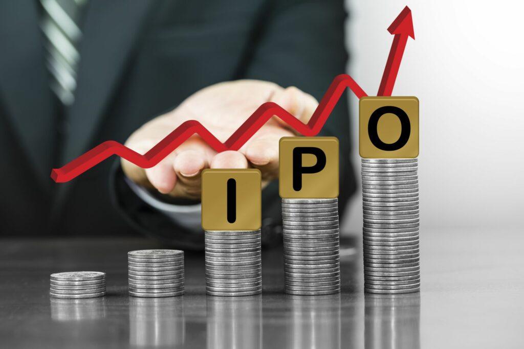 Pre-IPO stock