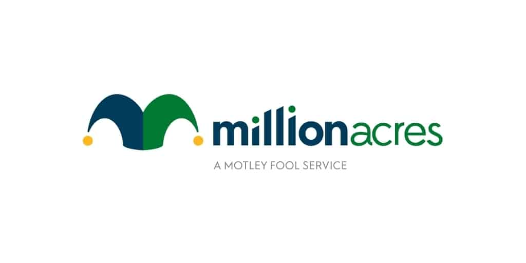 Millionaires Mogul Review