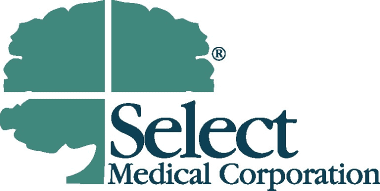hospital stocks select medical