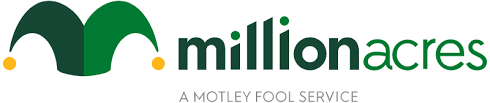 Who owns the motley fool