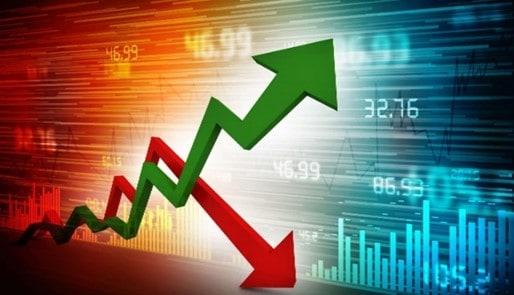 breakout stocks volatility
