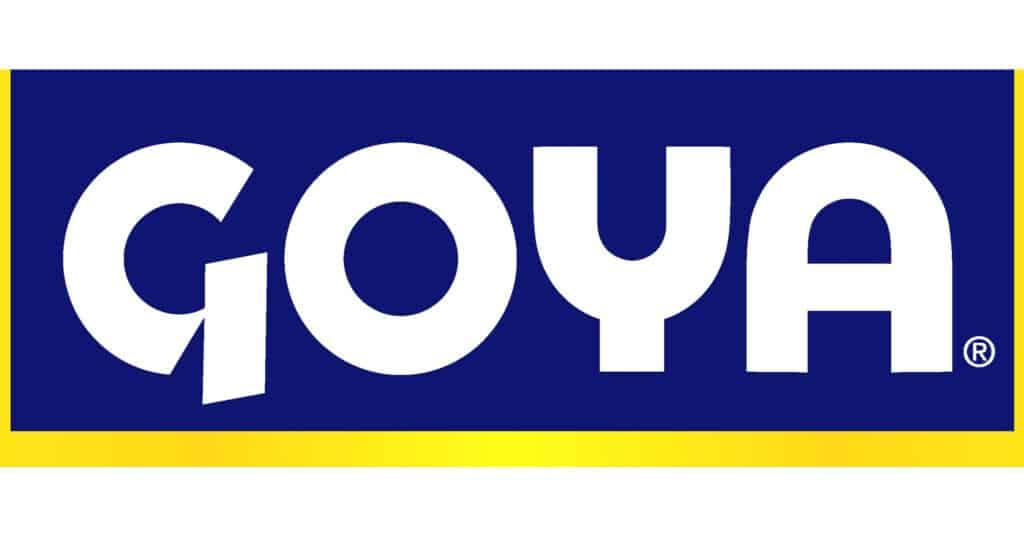 Goya stock