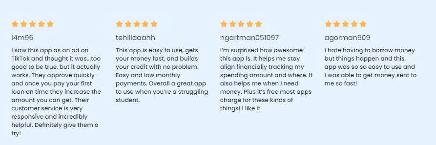 Kora review