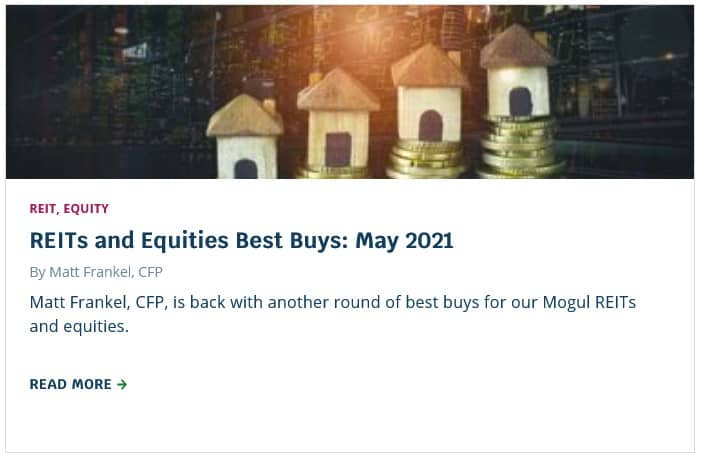 Millionaires Mogul review bonus