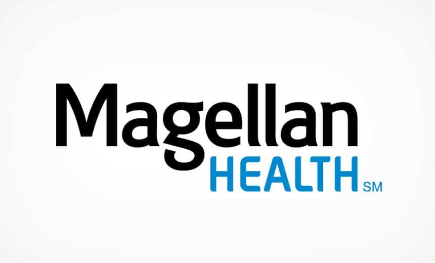 hospital stocks Magellan Health