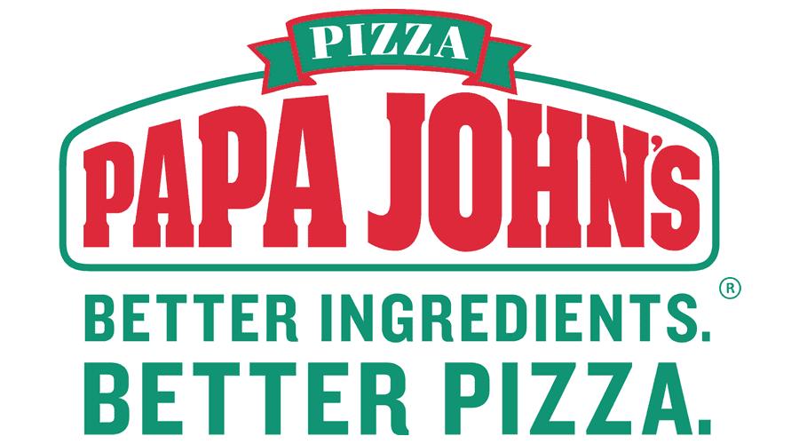 Blaze Pizza stock