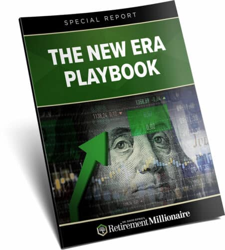 new era playbook david eifrig review