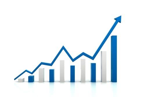 breakout stocks volume