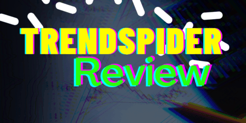 Trendspider review featured