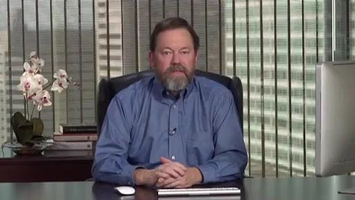 retirement millionaire review dr. Eifrig