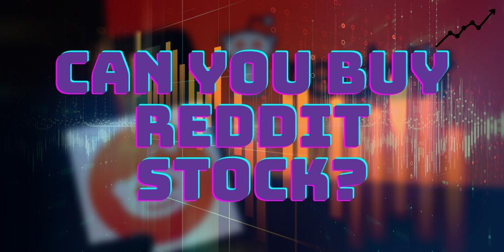 reddit stock featured