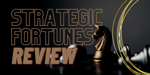 strategic fortunes review featured