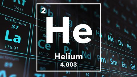 helium stocks