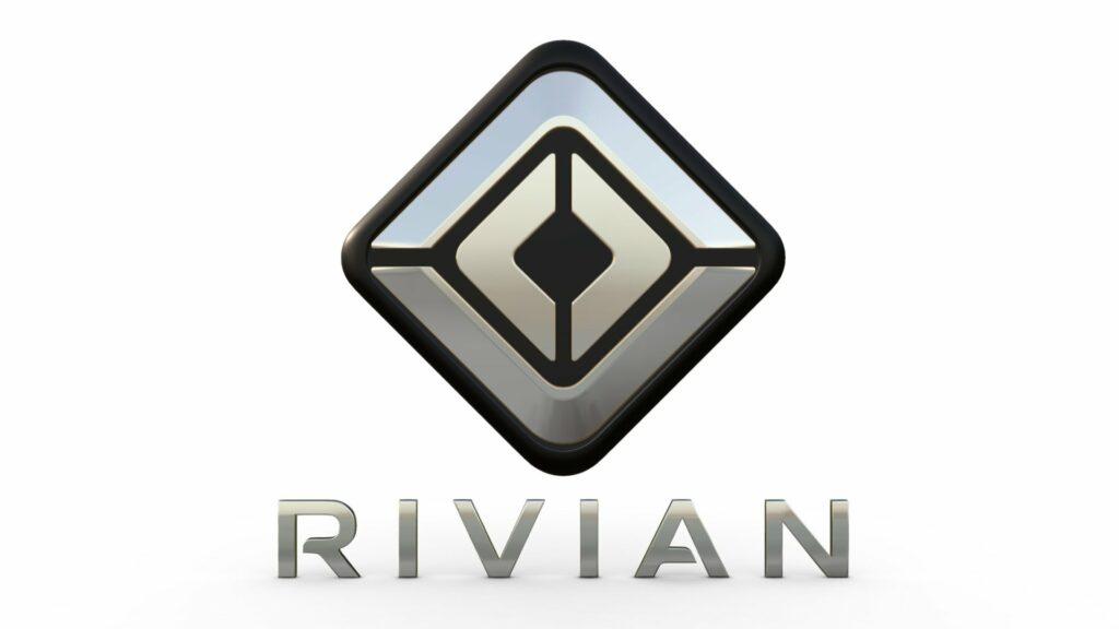 Rivian stock