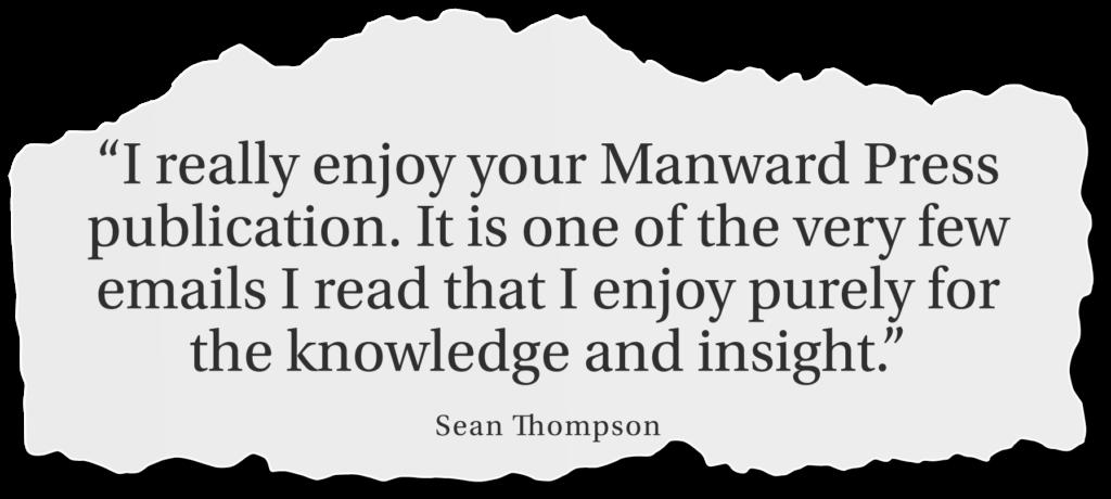 manward letter reviews