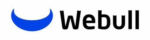 penny stocks on Webull