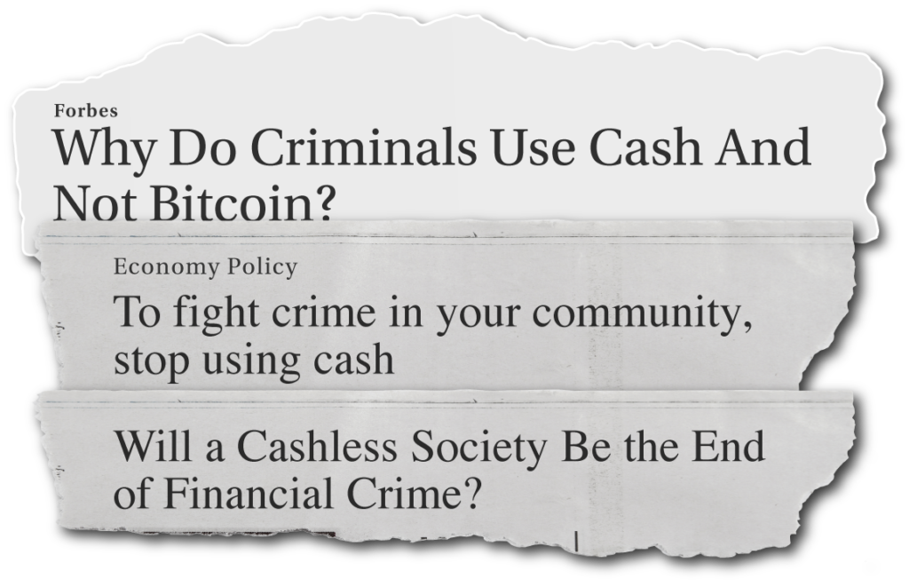 death of cash review quotes
