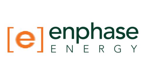 energy storage stocks