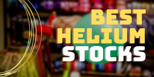 helium stocks featured