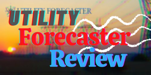 utility forecaster featured image