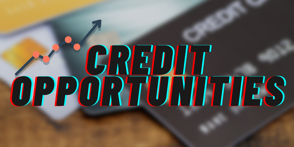 credit opportunities review featured