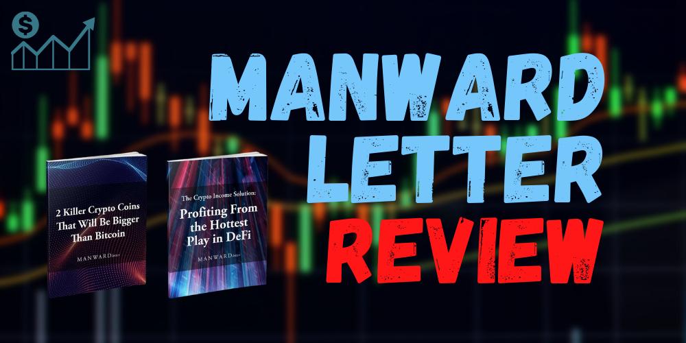manward-letter-review